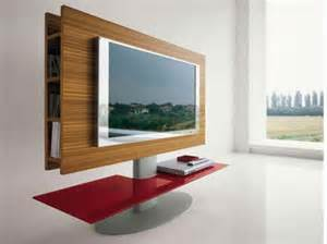 flat screen tv stands wood cabinets shelving contemporary flat screen tv stands