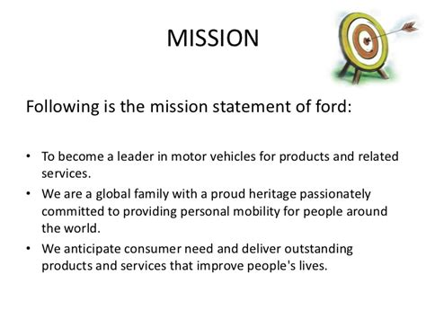 volvo mission statement jaguar land rover mission statement autos post