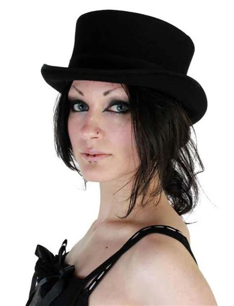 products buy womens dressage wool top hat from tyneway