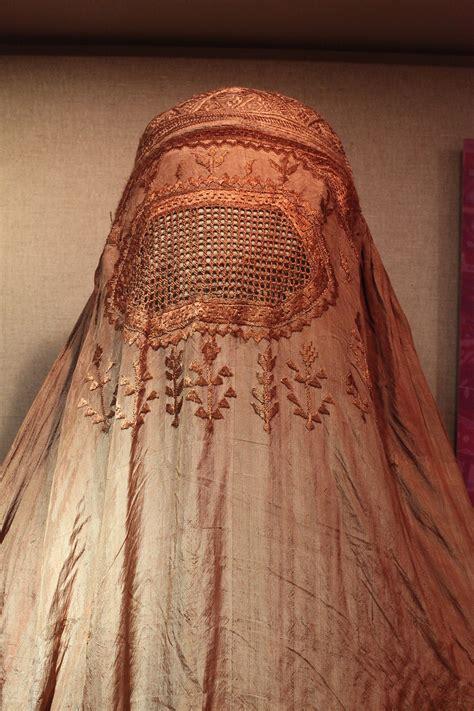 coverlet wiki burqa wikipedia