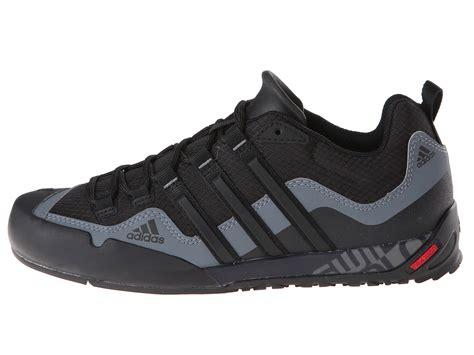 Adidas Terrek adidas outdoor terrex zappos free