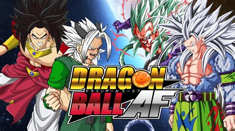 imagenes sorprendentes de dragon ball af dbzb3 dragon ball af mod showcase youtube