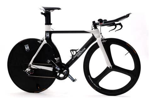 The Human Machine the human machine tt bike