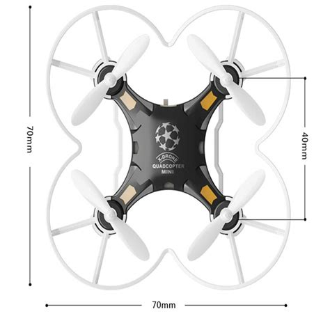 1mini Drone Rc Drone Quadcopter With Switchable Controller Uav new fq777 mini drone 4ch 6axis gyro rc quadcopter switchable controller rtf uav rc helicopter