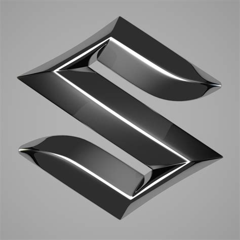 suzuki motorcycle emblem logo and names of cars joy studio design gallery best