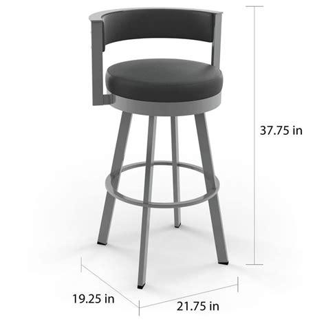 Wade Logan Escalon 25 Bar Stool by 453 Best Villa 17 Images On Bar Chairs