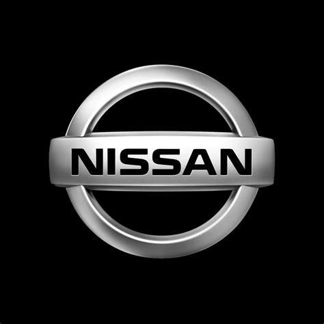 nissan logo wallpaper nissan logo iphone wallpaper image 265