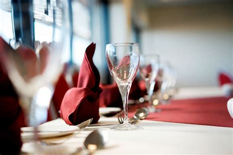 Wedding Receptions In Gloucester by Kingsholm Venues Kingsholm Stadium Weddings
