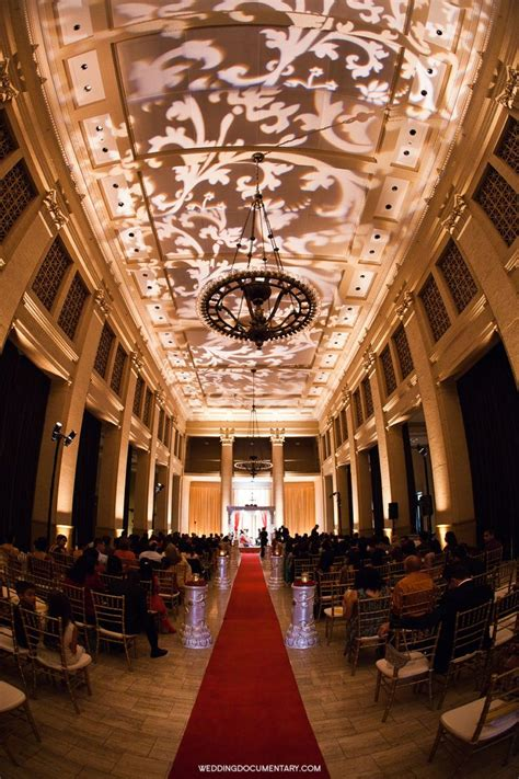wedding lighting san francisco 35 best images about bently reserve on pinterest