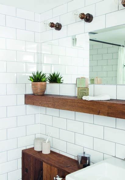 toilet metrotegels metrotegels keramische wandtegels impermo