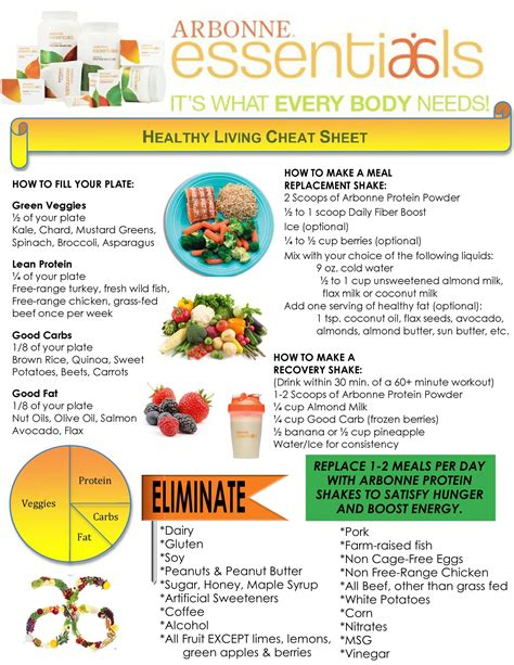 Going Vegan Detox Symptoms by 28 Day Detox Boot C Ordinary Is Extraordinary