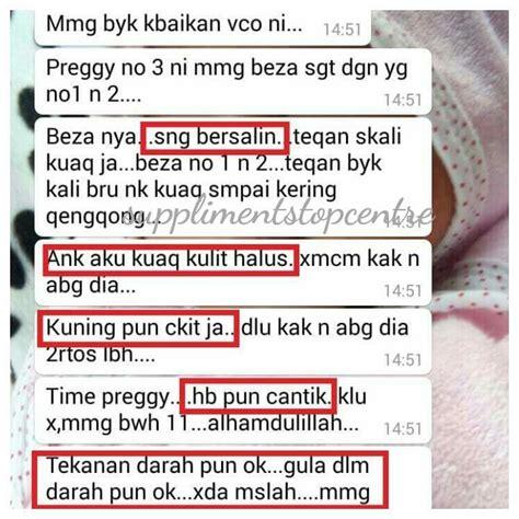 Minyak Kelapa Dara Halagel minyak kelapa dara vco hala end 4 27 2016 8 15 am myt