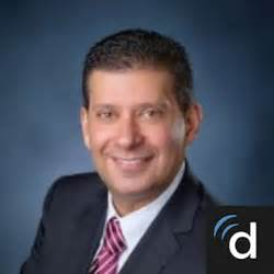 Dr Faris 11 dr faris abusharif anesthesiologist in orland park il