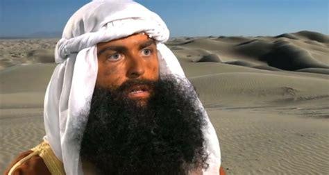 mahoma el gua 8490322392 egipto emprender 225 acciones legales en ee uu contra la pel 237 cula sobre mahoma