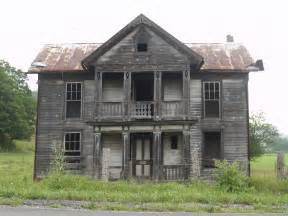 Old House by Haunted House Open Other Roleplaying Feralfront