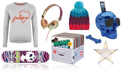 the best christmas gifts for teens style life style