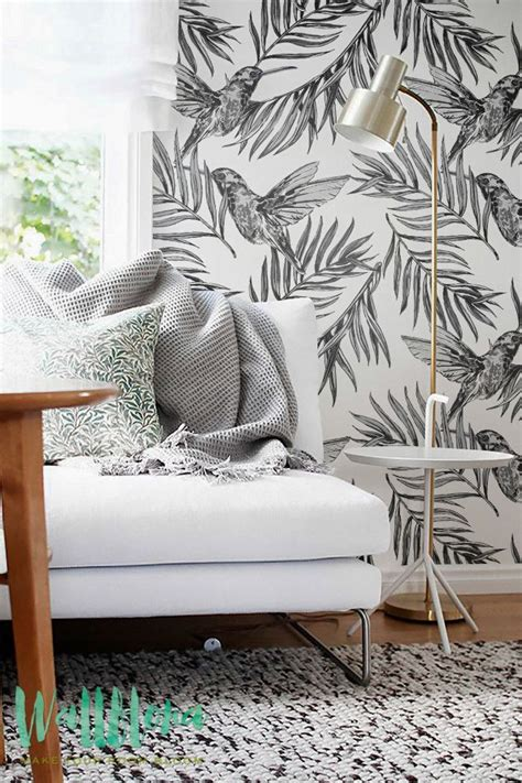 removable wallpaper amazon 1000 ideas about self adhesive wallpaper on pinterest