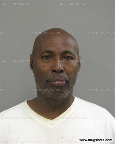 Winnebago County Illinois Arrest Records Rodney Mugshot Rodney Arrest Winnebago County Il