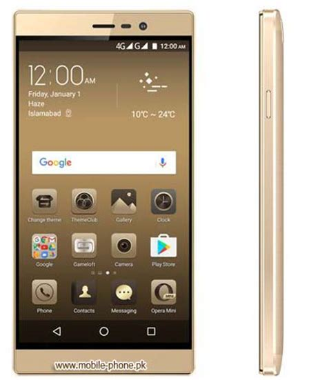 mobile pictures qmobile noir e1 mobile pictures mobile phone pk