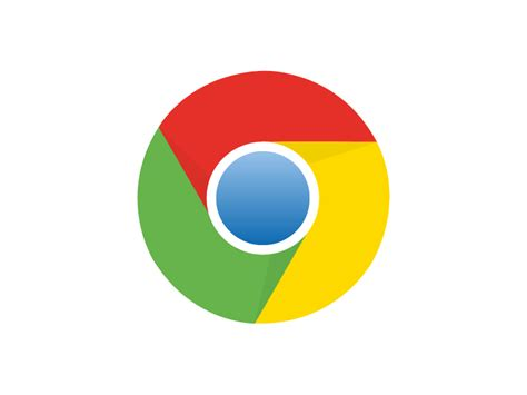 Chrome L Reflecting Chrome Gif By Paco Soria Dribbble