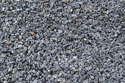 Bulk Sand And Gravel Gravel P 233 Pini 232 Re Pierrefonds