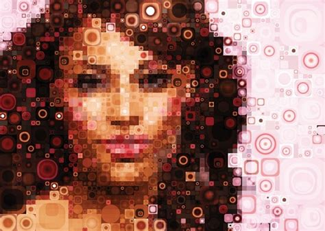 tutorial after effects mosaic 135 fantastic photo manipulation tutorials for adobe