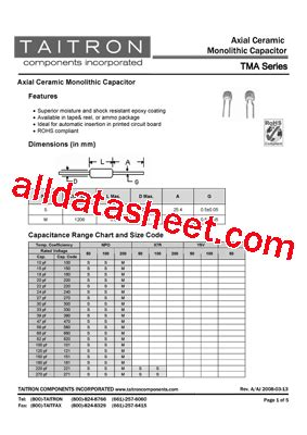 npo capacitor meaning cog capacitor datasheet 28 images npo capacitor