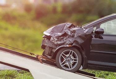 virginia beach car crash lawyers   car accidents  va