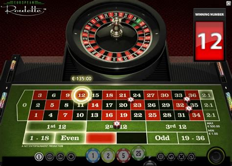 roulette game fun casino games