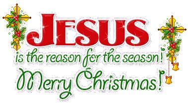 jesus is the reason for the season quotes merry religious clipart clipart suggest