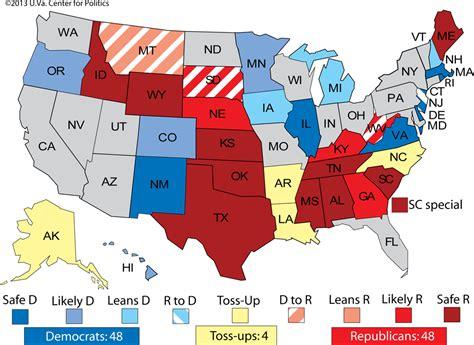 senate 2016 predictions larry j sabato s crystal ball 187 senate 2014 and beyond