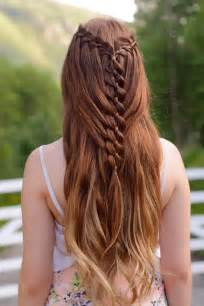 25 best types of braids ideas on braided