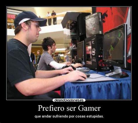 imagenes de feliz dia del gamer muchas desmotivaciones gamer taringa