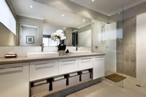Bathroom Ideas Brisbane by Bathroom Renovations Brisbane Southside Specialist