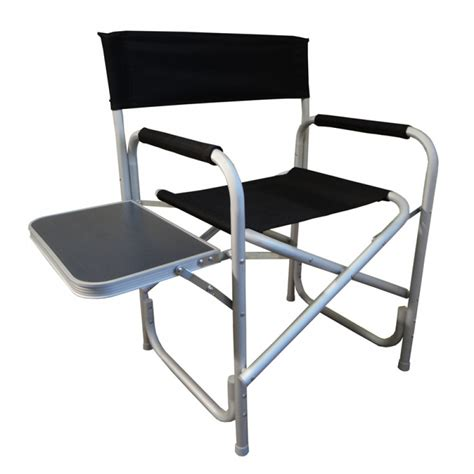 folding armchair folding patio chairs with arms 31 wonderful folding patio