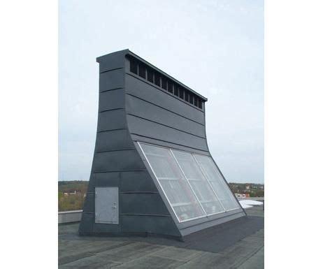 funzionamento camino il camino solare caratteristiche e funzionamento