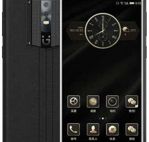 by paschal okafor in mobile phones last updated 21st september gionee m2017 specs price with 7000 mah battery