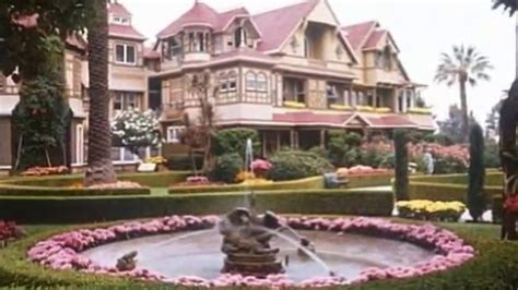 winchester mystery house story winchester mystery house story winchester mystery house ghosts true scary ghost stories