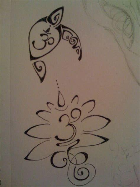 iran tattoo designs 16 best designs iran images on