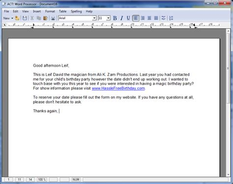 follow up email template for business mastering the one year follow up part show part business