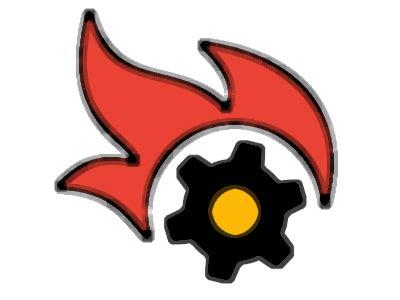 laravel debugbar tutorial how to fix the n 1 problem web development tutorials