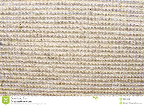high resolution burlap and lace background 4 background high resolution burlap and lace background vanityset info