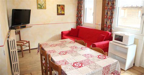 azienda di soggiorno livigno stunning azienda soggiorno livigno images house design
