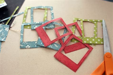 scrapbook page tutorial pretty paper true stories and scrapbooking classes with