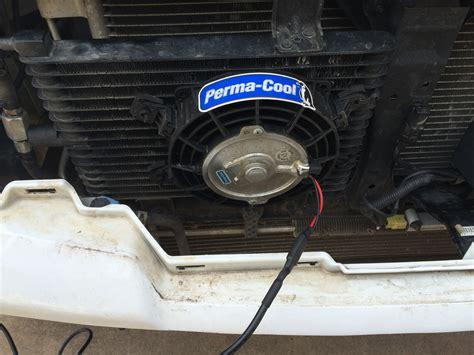 2008 colorado trailer electric brake controller autos post