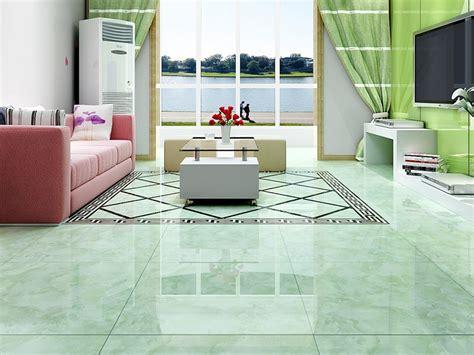 tiles designs  hall  pictures