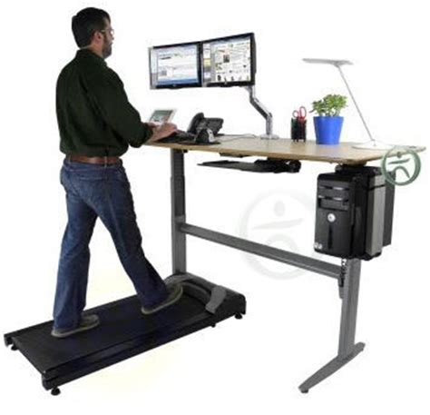 17 best images about treadmill desk on healthy