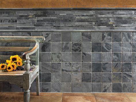 4 Inch Travertine Tile arizona tile 4 by 4 inch tumbled travertine tile camargo