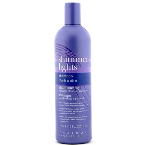 clairol shimmer lights before and after how to use clairol shimmer lights shoo