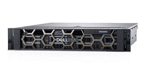 Dell Poweredge R730 2u Socket High Performance Rack Se Origi 1 dell poweredge r740 dell rack server dell emc server